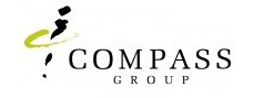 compass_group_1